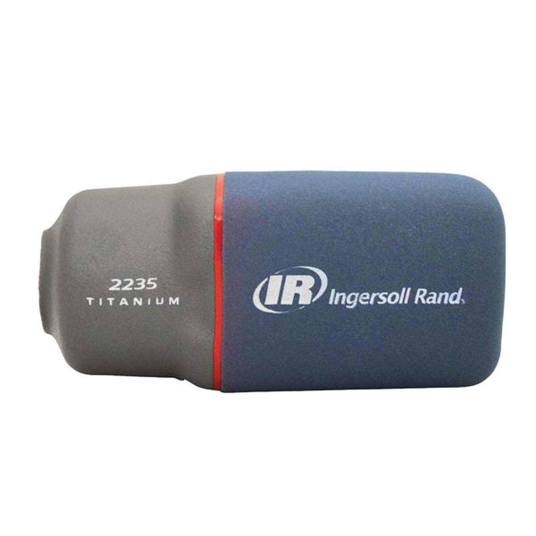 INGERSOLL RAND BOOT 2235M-BOOT