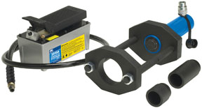 OTC305228 Suspension Tools Category OTC Ball Joint Removing Adapter