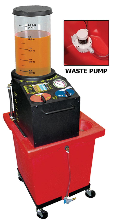 Robinair Vacuum Pump Repair Partsrobinair 15500 Wiring Parts Diagram For 347002k Big Savings On Uview 570000x At Mechanicstoolswarehouse Com
