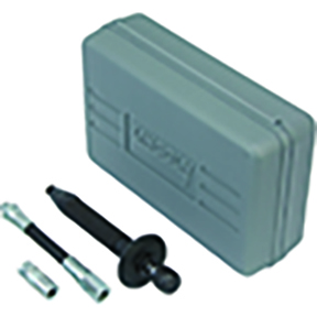 Lincoln Industrial LNI5805 Impact Fitting Cleaner