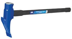 OTC Tools & Equipment OTC5789ID-1032 Tire Service Hammer 10Lb 32