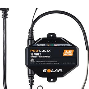 SOL-1002