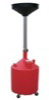 Great Price On John Dow Industries 16dce At
