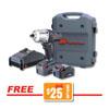 IRC-W7150-K22C