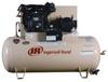 IRR-7100E15-V575
