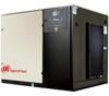IRR-UP6-40-150B