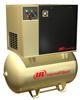 IRR-UP6-5-125D