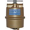 MOT-M-C100