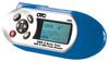 OTC-9450