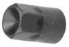 VIM-V410